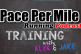 Training Segment: Indoor Runner Exercises