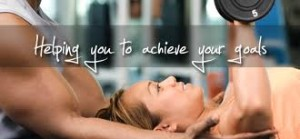 Will I get a better workout if I hire a personal trainer