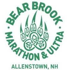 Bear Brook Ultra